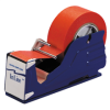 """2"""" Multi Roll Table Top Dispenser -- SL7326 -- View Larger Image"""