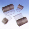 Wire Mesh Tape -- MT Series