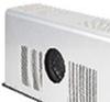 IR Dual Automated Calibration Source -- IR-DACS - Image