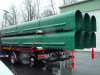 Fiberglass Fabricators, Inc. - Image