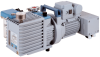 Chemical-Resistant HYBRID™ Pump -- RC 6