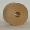 Reinforced Gummed Paper Tape -- RCST 300 -- View Larger Image