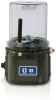 Centralized Equipment Pump -- G1 Standard - Image