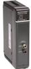 Ethernet Communication Module, master/slave on an Ethernet Fiber ... -- H4-ECOM-F -- View Larger Image