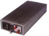 Fiber Optic Converter -- TFC