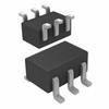 Transistors - FETs, MOSFETs - Arrays -- SSM6N35AFULFCT-ND