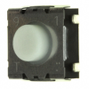 Tactile Switches -- P13615STR-ND -Image
