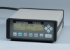 Multi-Channel Indicator -- Model 9850