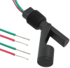 Float, Level Sensors -- 725-1164-ND -Image
