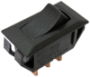 Rocker Switches -- SW317-ND -Image