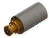 Coaxial Connectors (RF) - Adapters -- 1132-4005-ND -- View Larger Image