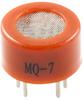 Gas Sensors -- SEN-09403-ND