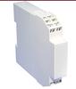 KU4000 Series -- 91.503 -Image