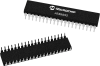 8-bit Microcontrollers, 8051-12C -- AT89S52