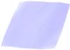 446566 -Image