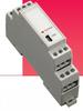 Smart Process Signal Isolator / Conditioner -- SEM1600VI