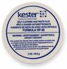 SP-30 Rosin Paste Flux, 2oz Cans -- 83-0000-0001