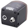 3D camera -- O3D305