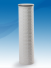 Industrial Filter Cartridge -- High Flow Cartridge Filters -Image