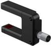 Optical Sensors - Photoelectric, Industrial -- 2170-SLO30VB6Q-ND -Image