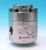 Domeloaded Pressure Regulator -- RD(H)6