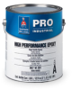 Pro Industrial™ High Performance Epoxy