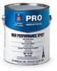 Pro Industrial? High Performance Epoxy