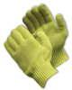 100% Kevlar(R), Heavy Weight, Large -- 616314-03202