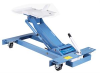 OTC 5019A 2,200 Lb. Low Lift Trans Jack -- OTC5019A