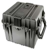 Pelican™ 0340 Extra Deep Cube Case without interior -- P0340NF - Image