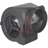 Fan, axial, 5 straight blades, 230V, 50Hz -- 70105154