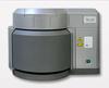 High Perf. Dispersive Raman Spectrometer -- NRS-3300