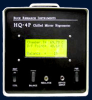 Chilled Mirror Hygrometer -- UHQ-4P -- View Larger Image