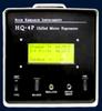 Chilled Mirror Hygrometer -- UHQ-4P