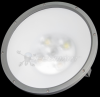 SP Gray 200W Natural White LED High Bay -- 120314