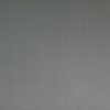 Liquid Silver Vinyl Upholstery Fabric -- RU-206
