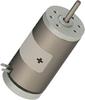 DC Brush Motor -- Series 116-1 1.6