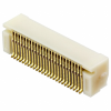 Rectangular Connectors - Arrays, Edge Type, Mezzanine (Board to Board) -- 455-2847CT-ND - Image