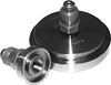 Code 62 Split Flange Plugs -- HC-62-16Q