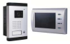 Access Control Intercom,Audio Video -- 2EXV8