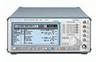 20 GHz Signal Generator -- Rohde & Schwarz SMP22