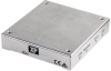 DC DC Converters -- ICH10024S3V3N-ND -- View Larger Image
