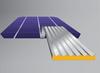 Light-Capturing Ribbon LCR-XP? (Silver)