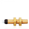Reed Switch -- 128210 - Image