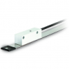 LINECOD Absolute Linear Encoder -- SMA5