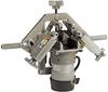 VPG26 Vic-Adjustable Cut Grooving Tool