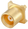 Coaxial Connectors (RF) -- 1868-1161-ND -Image
