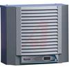AIR CONDITIONER;INDOOR;800/1000 BTU/HR;230V;50/60HZ;2.2/2.1 A;TYPE 12/3R/4 -- 70067467 - Image