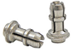 SMTSS™ ReelFast® SNAP-TOP® Standoffs - Unified -- SMTSSS-156-12 ET -Image