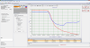 Data Logging and FFT Analysis Software -- QuickDAQ